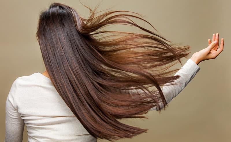 LPLP(ルプルプ)で白髪をキレイに染める方法