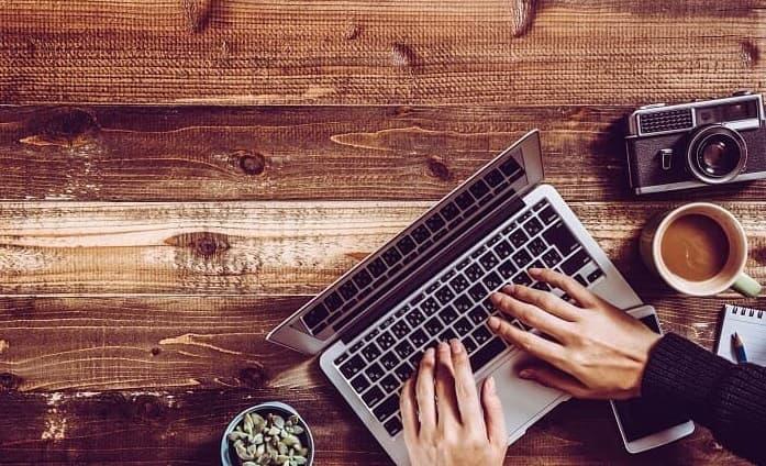 ブログコンサルの料金と内容